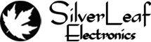 SilverLeaf Electronics